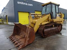 Picture of CATERPILLAR 963 C