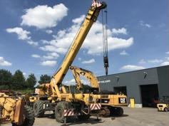 Picture of GOTTWALD TMK65