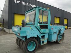 Picture of BOMAG BW161 AC-2