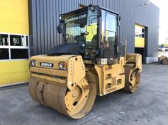 Picture of CATERPILLAR CD54
