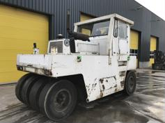 Picture of BOMAG BW16 R