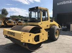 Picture of BOMAG BW211 D-4