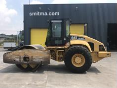 Picture of CATERPILLAR CS683 E