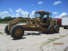 Picture of CATERPILLAR 12G