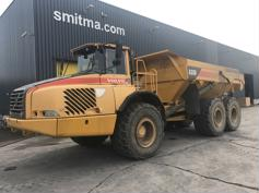 Picture of VOLVO A35D
