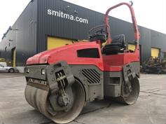 Picture of BOMAG BW100 AD-4