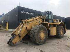 Picture of CATERPILLAR 988G hl