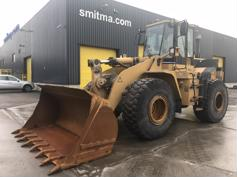 Picture of CATERPILLAR 950F II