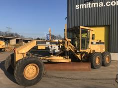 Picture of CATERPILLAR 12H