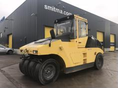 Picture of BOMAG BW24 H