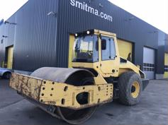 Picture of BOMAG BW216 DH-4