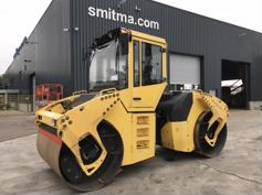 Picture of BOMAG BW151 AD-4