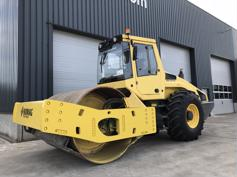 Picture of BOMAG BW216DH-4
