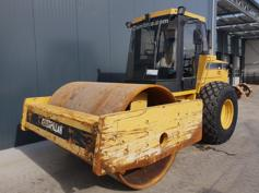 Picture of CATERPILLAR CS583 C