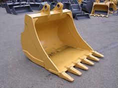 Picture of  DB6V-1400-CAT325