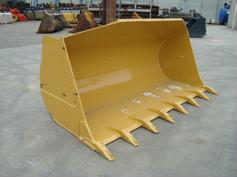 Picture of CATERPILLAR 950