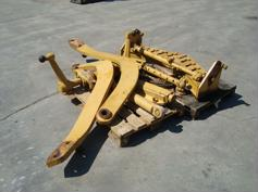 Picture of CATERPILLAR Scarifier