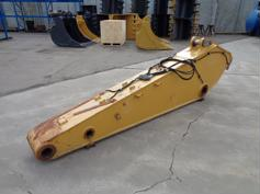 Picture of CATERPILLAR 330D