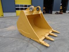 Picture of CATERPILLAR CAT 345D