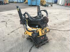 Picture of VERACHTERT ENGCON EC30