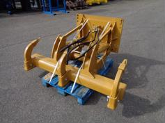 Picture of CATERPILLAR D4K D5K