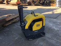 Picture of ATLAS COPCO LG504